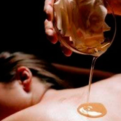 massage-ayurvedique-1